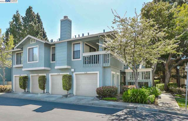 , Fremont, CA 94555 (#BE40943851) :: The Sean Cooper Real Estate Group