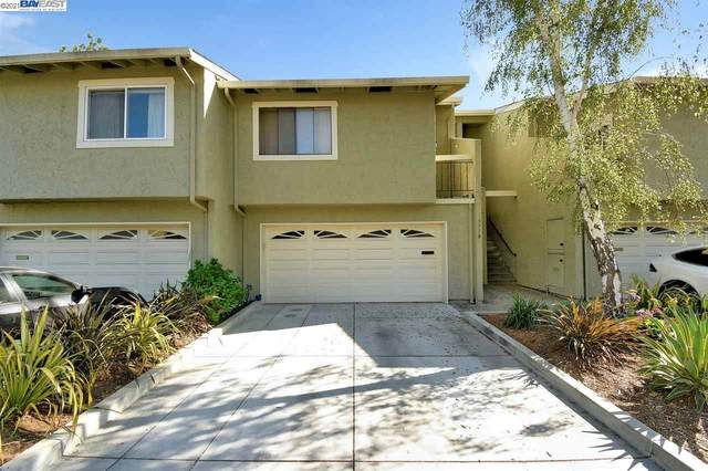 3718 Europe Ct, Santa Clara, CA 95051 (#BE40944816) :: Strock Real Estate