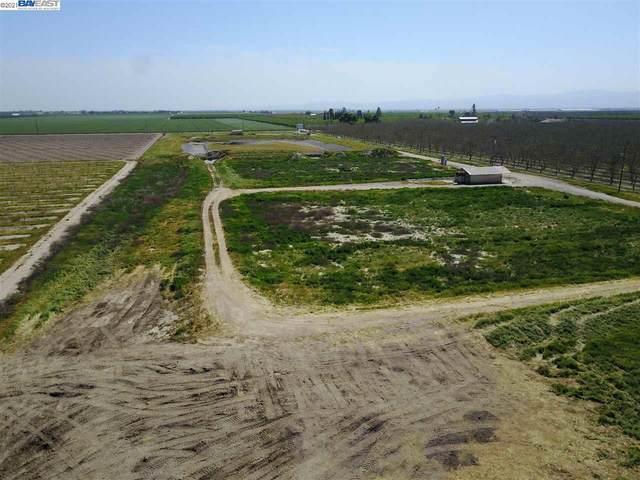 7805 Kiernan Ave, Modesto, CA 95358 (#BE40944976) :: Strock Real Estate