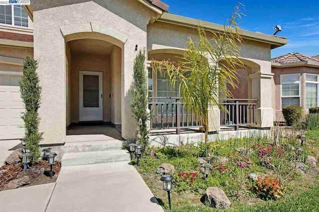 1829 Genoa Dr., Manteca, CA 95336 (#BE40945011) :: The Goss Real Estate Group, Keller Williams Bay Area Estates