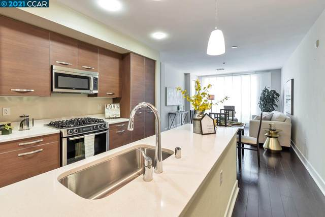 555 Ygnacio Valley Rd 201, Walnut Creek, CA 94596 (#CC40945102) :: Intero Real Estate