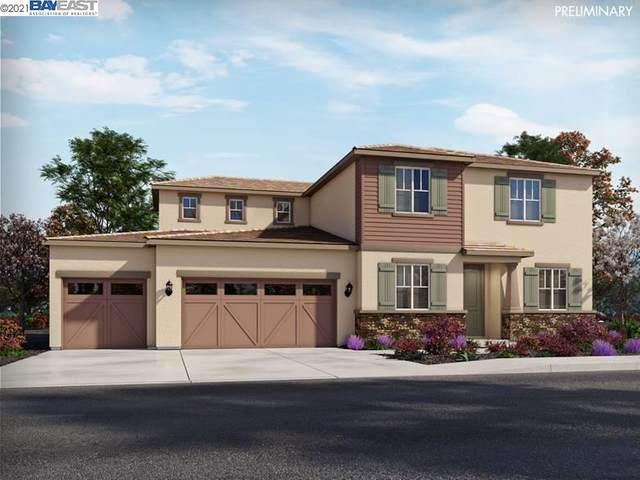 750 Myrtle Bush Lane, Dixon, CA 95620 (#BE40945142) :: Intero Real Estate