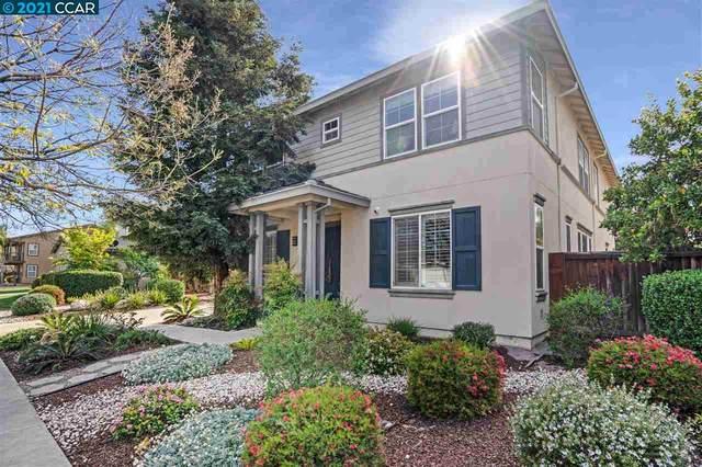2425 Boulder St, Brentwood, CA 94513 (#CC40945158) :: Intero Real Estate
