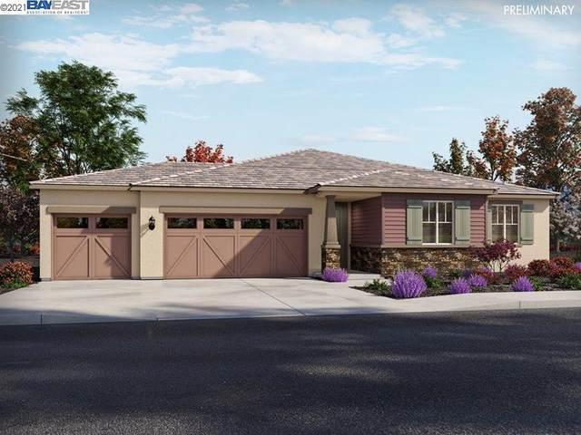 765 Myrtle Bush Llane, Dixon, CA 95620 (#BE40945181) :: Intero Real Estate