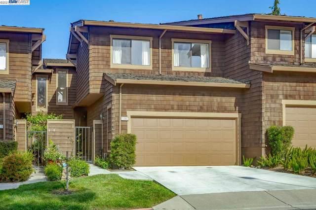 1090 Ocaso Camino, Fremont, CA 94539 (#BE40945030) :: Intero Real Estate