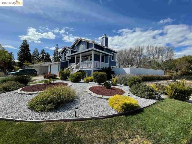 5200 Blue Sky Ct, Antioch, CA 94531 (#EB40945824) :: Intero Real Estate
