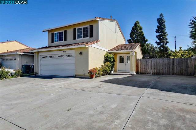 30975 Periwinkle, Union City, CA 94587 (#CC40945864) :: The Kulda Real Estate Group