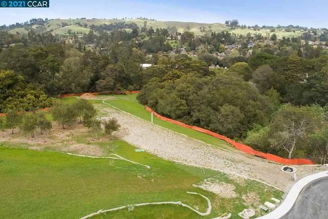 80 Adobe Ln, Orinda, CA 94563 (#CC40945902) :: The Sean Cooper Real Estate Group