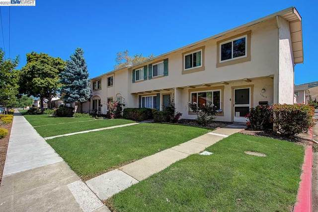 38618 Royal Ann Cmn, Fremont, CA 94536 (#BE40945631) :: Intero Real Estate