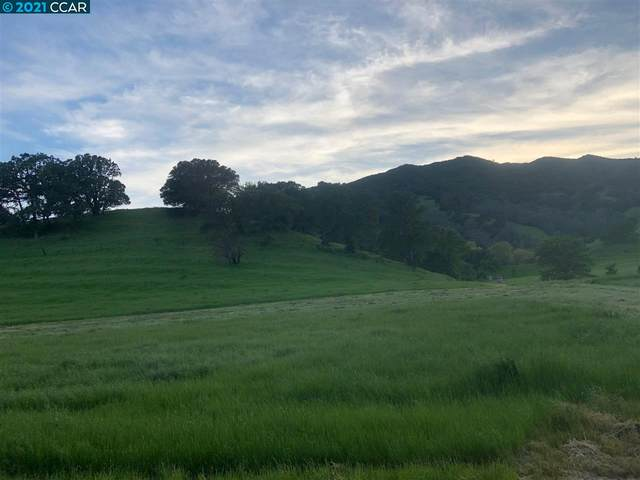 0 Pleasants Valley, Vacaville, CA 95688 (#CC40946985) :: Live Play Silicon Valley