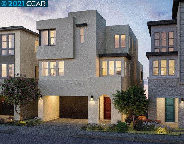 125 Coastal Court, Daly City, CA 94014 (#CC40947103) :: Schneider Estates