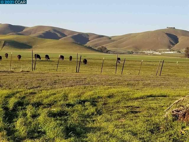 3726 May School Rd, Livermore, CA 94551 (#CC40946190) :: Intero Real Estate