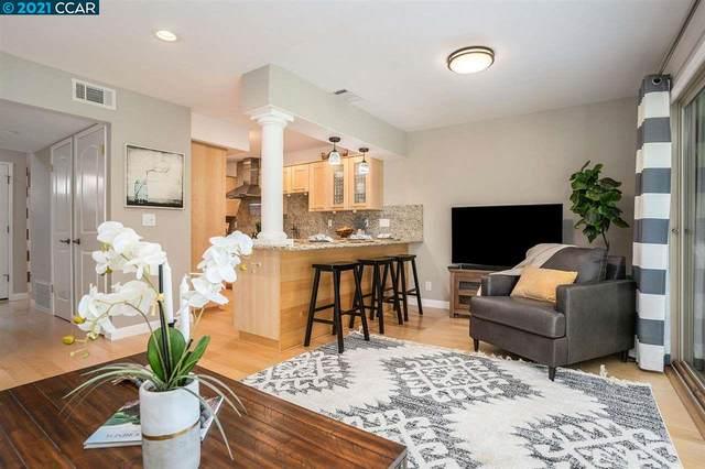 1879 Cannon Dr, Walnut Creek, CA 94597 (#CC40947209) :: Intero Real Estate