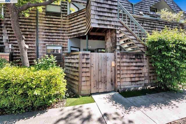 310 Stacey Cmn, Fremont, CA 94539 (#BE40947856) :: The Goss Real Estate Group, Keller Williams Bay Area Estates
