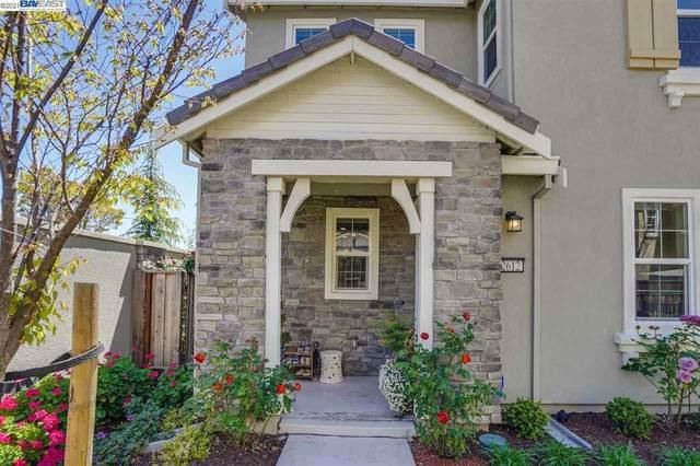 2612 Admiral Circle, Hayward, CA 94545 (#BE40947474) :: Real Estate Experts