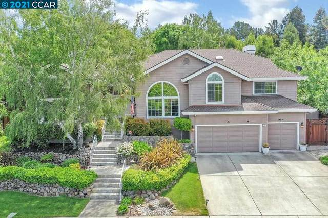 1166 Court Ln, Concord, CA 94518 (#CC40947181) :: Intero Real Estate