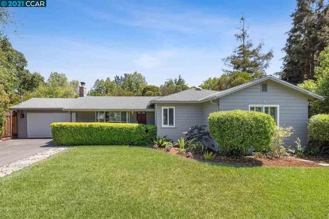 1948 Keswick Lane, Concord, CA 94518 (#CC40948328) :: Intero Real Estate