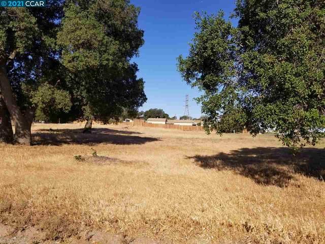 3200 E 18Th St, Antioch, CA 94509 (#CC40948331) :: Strock Real Estate