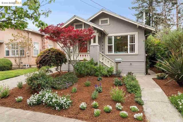 745 Victoria Ave, San Leandro, CA 94577 (#EB40948483) :: Live Play Silicon Valley