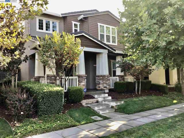 316 W Questa Trail, Mountain House, CA 95391 (MLS #BE40948753) :: Compass