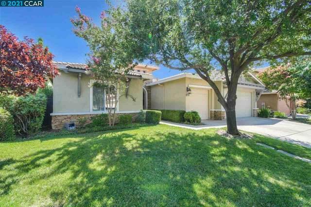 3142 Borgata Way, El Dorado Hills, CA 95762 (#CC40949117) :: The Goss Real Estate Group, Keller Williams Bay Area Estates
