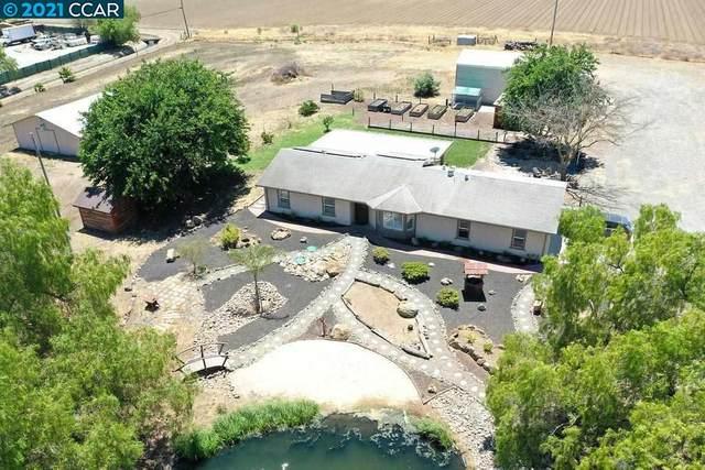 109 Kite Hawk Ln, Brentwood, CA 94513 (#CC40949183) :: The Goss Real Estate Group, Keller Williams Bay Area Estates
