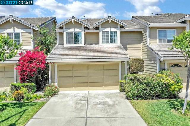 182 Heron Dr, Pittsburg, CA 94565 (#CC40946691) :: Live Play Silicon Valley