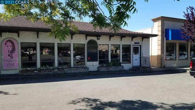 , Lafayette, CA 94549 (#CC40949384) :: Real Estate Experts