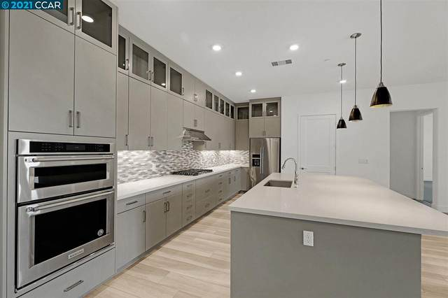 2359 Halogen Common 111 B1, Fremont, CA 94539 (#CC40949712) :: The Goss Real Estate Group, Keller Williams Bay Area Estates