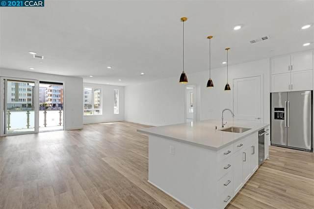 2359 Halogen Common 202 B1, Fremont, CA 94539 (#CC40949733) :: The Goss Real Estate Group, Keller Williams Bay Area Estates