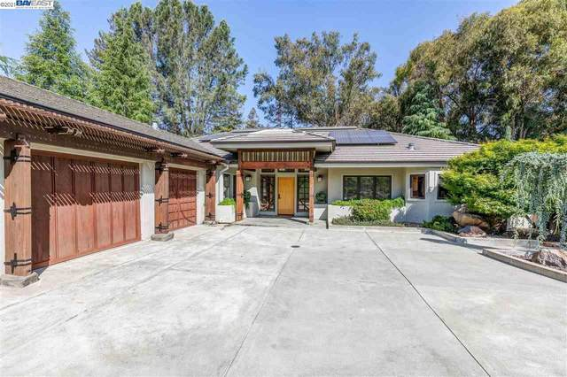 1123 Washo Dr, Fremont, CA 94539 (#BE40948517) :: Live Play Silicon Valley