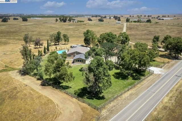 22555 Brandt Rd, Lodi, CA 95240 (#BE40950159) :: Paymon Real Estate Group