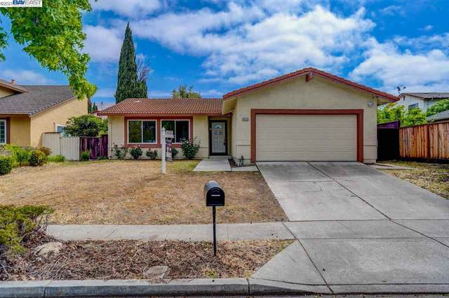 48750 Taos Rd, Fremont, CA 94539 (#BE40947371) :: Live Play Silicon Valley