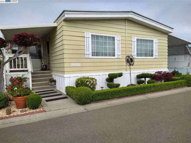 28961 Whitecliff Rd., Hayward, CA 94544 (#BE40950820) :: Real Estate Experts