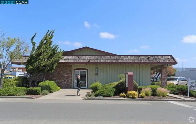 , Alameda, CA 94501 (#CC40951272) :: Paymon Real Estate Group