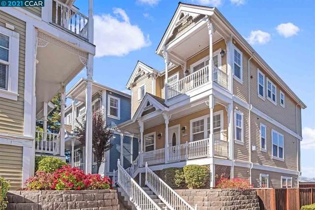 766 Nirasa Ln, San Jose, CA 95125 (#CC40951457) :: Real Estate Experts