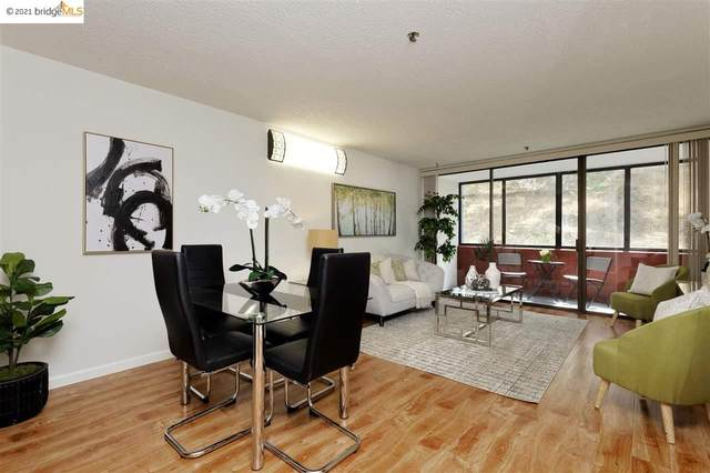 555 Pierce St 325, Albany, CA 94706 (#EB40951798) :: Real Estate Experts