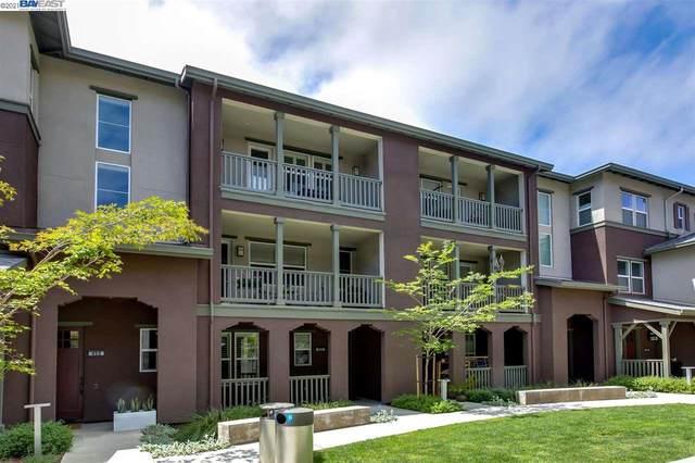 452 Diller St, Alameda, CA 94501 (#BE40952369) :: Real Estate Experts
