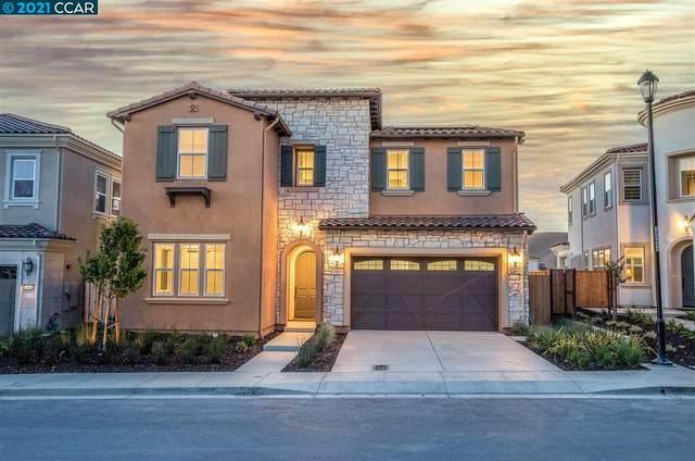 2759 Lahontan Way, Dublin, CA 94568 (#CC40952334) :: Real Estate Experts