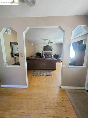 4631 N Stone Rd, BETHEL ISLAND, CA 94511 (#EB40951131) :: Real Estate Experts