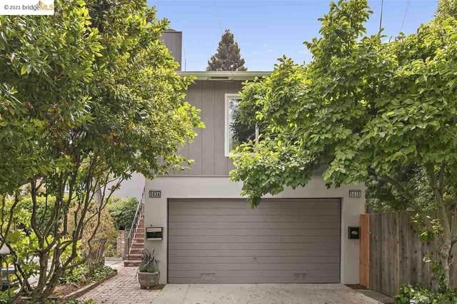 563 Martin St, Oakland, CA 94609 (#EB40952546) :: Real Estate Experts