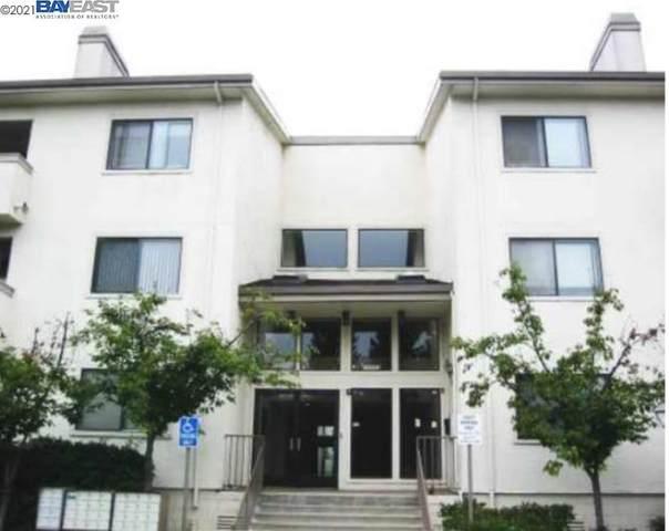 39993 Fremont Blvd 205, Fremont, CA 94538 (#BE40952727) :: Paymon Real Estate Group