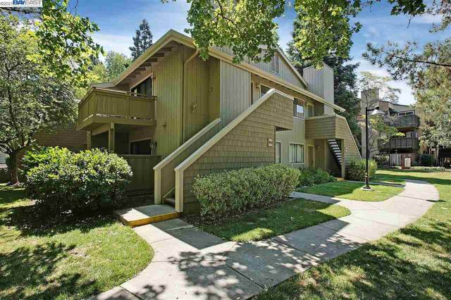 5286 Makati Cir, San Jose, CA 95123 (#BE40952936) :: Paymon Real Estate Group