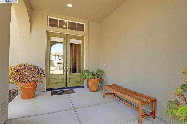 1862 Table Mountain Ct, Antioch, CA 94531 (#BE40953006) :: Alex Brant
