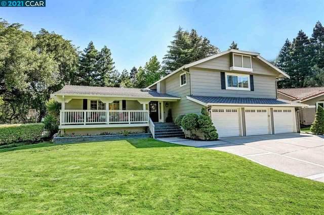 38 Pony Ct, San Ramon, CA 94583 (#CC40953070) :: Paymon Real Estate Group