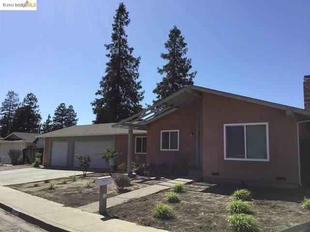 1855 Premier Pl, Concord, CA 94520 (#EB40953136) :: Real Estate Experts