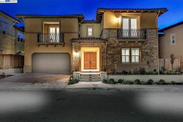 2082 Elderberry Dr, San Ramon, CA 94582 (#BE40953280) :: Paymon Real Estate Group