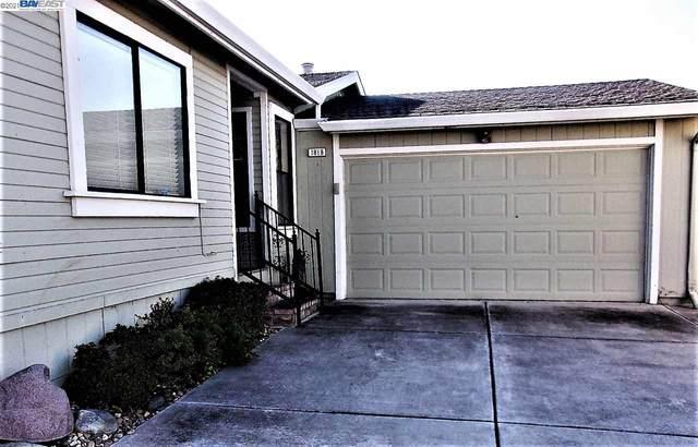 1818 Geneva Lane, Antioch, CA 94509 (#BE40953307) :: Schneider Estates