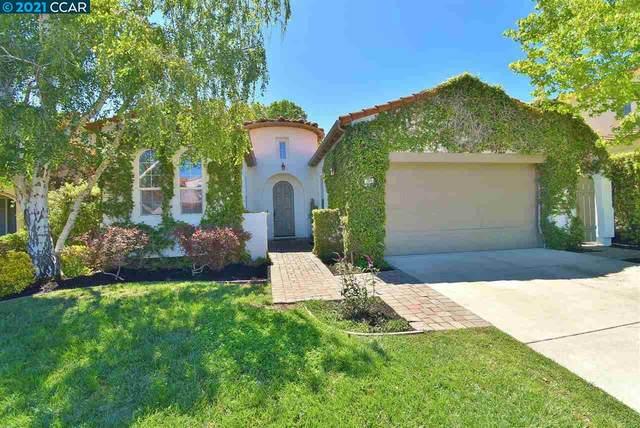 209 Aspenwood Court, San Ramon, CA 94582 (#CC40953609) :: Paymon Real Estate Group