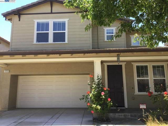 1818 Percy Ln, San Ramon, CA 94582 (#BE40953952) :: Paymon Real Estate Group